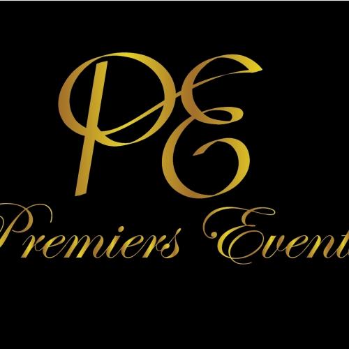 Premiers Events