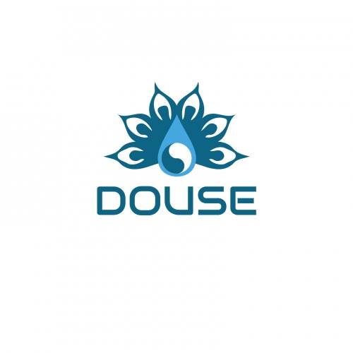 DOUSE